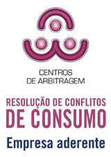 Centros de arbitragem