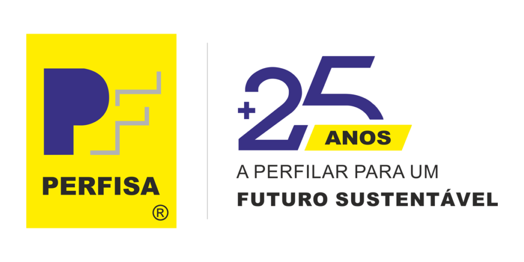 Perfisa - +25 Anos a Perfilar para um Futuro Sustentável
