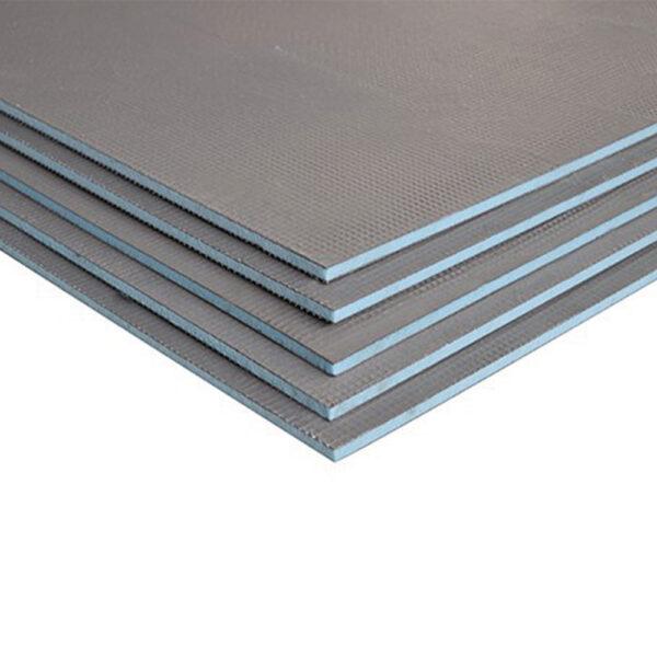 Placa Marmox Board Pro